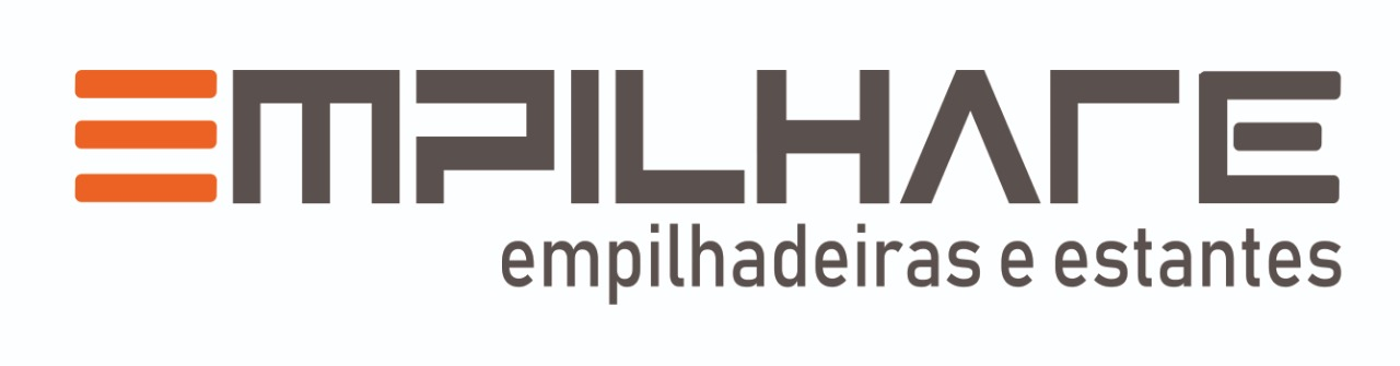 Empilhare